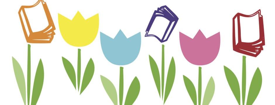 Spring-Book-Fair-2014-e1394636857527-940x360